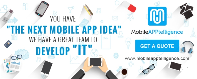 mobile-app-development-usa