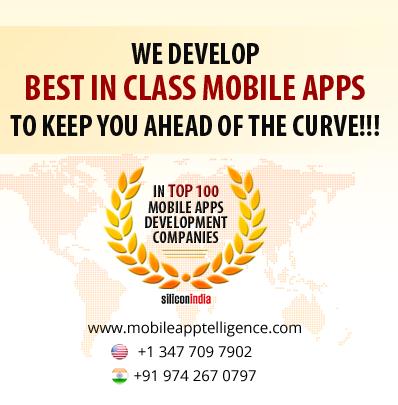 offshore-mobile-development